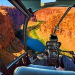 Продажа вертолета, вертолетная техника, ремонт, запчасти, воздушные суда