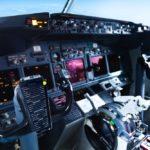 Производственный налет вертолетов гражданской авиации России